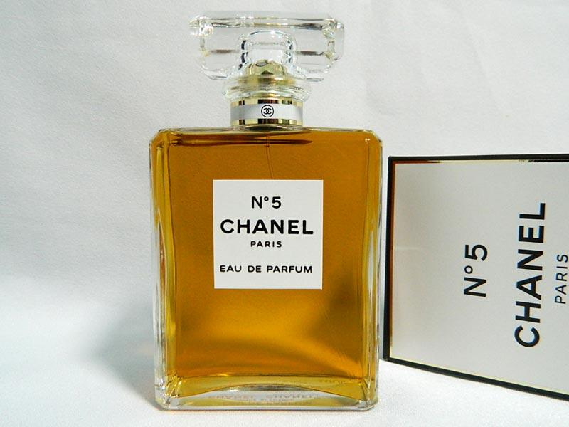 Top 10 Female Perfumes That Are Universally Picked as The Best