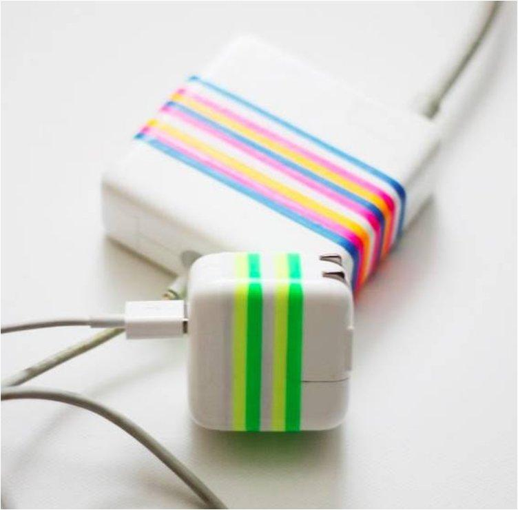 25 Handy Uses For Rubber Bands You'll Absolutely Start Using