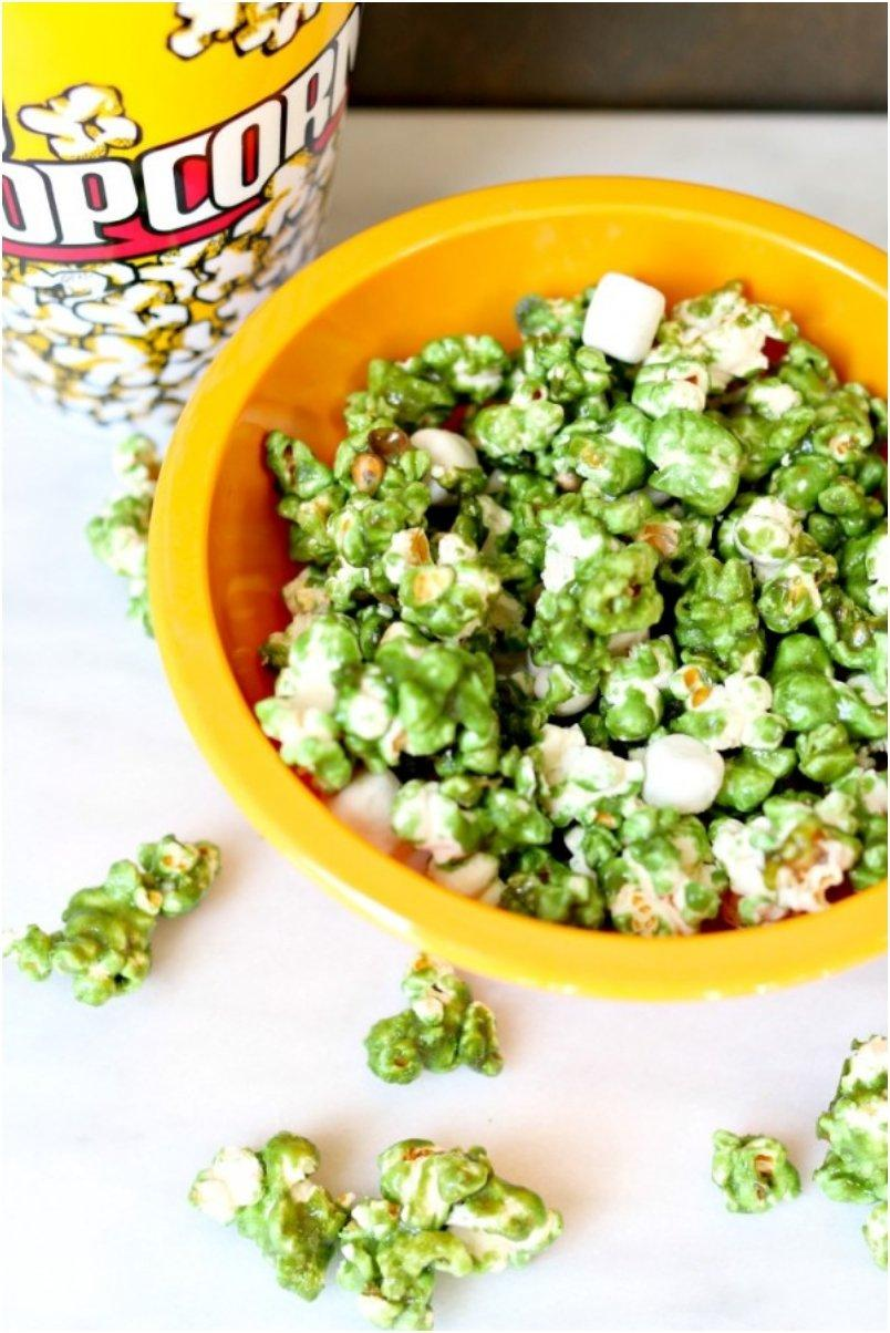 St.-Patricks-Day-Caramel-Corn-683x1024