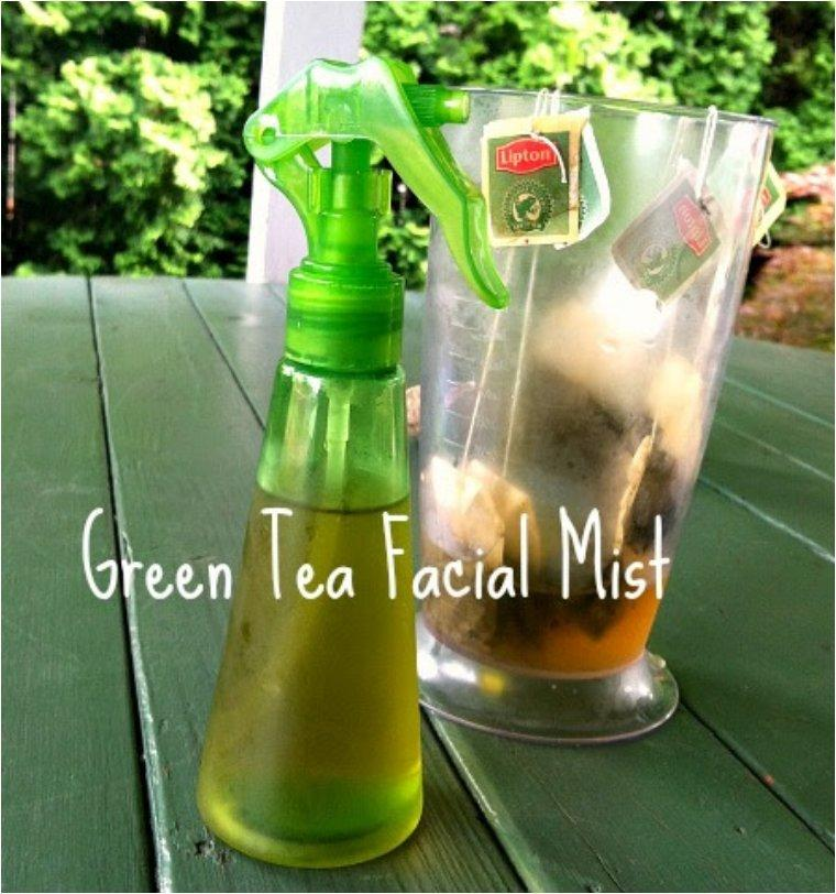 17 Amazing Ways To Use Tea Bags After You Have Your Tea