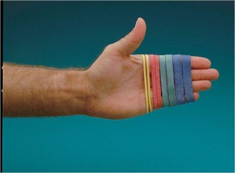 colour-coded-latex-free-rubber-bands-rolyan