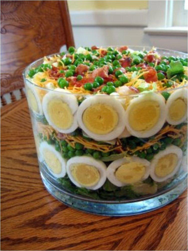 22 Ideas To Make Your Easter Menu Extra Special
