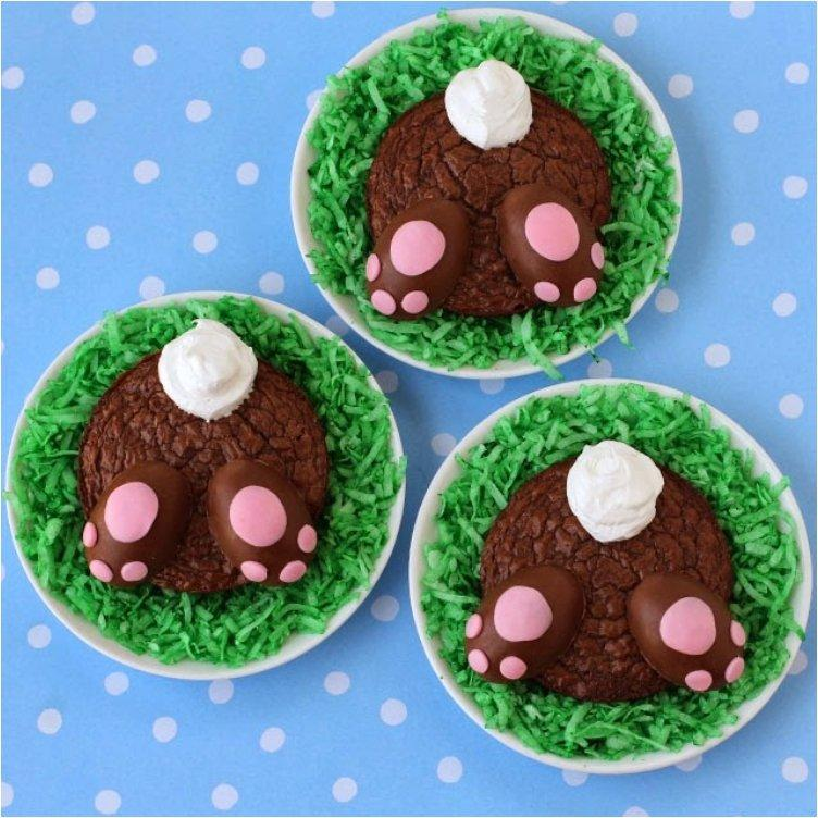 Brownie-Bunny-Butts