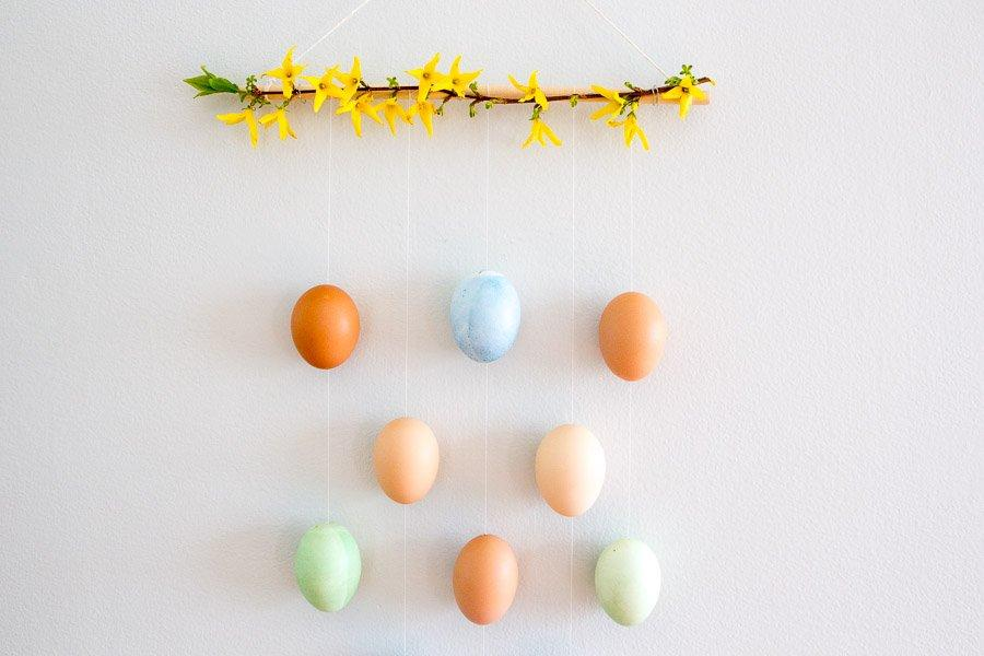 DIY-Easter-Egg-Wall-Hanging-9-of-11