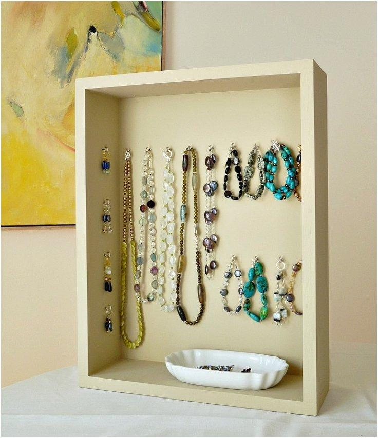 DIY-Jewellery-Display-from-Scratch
