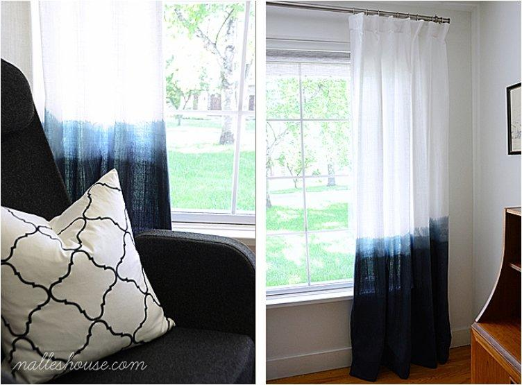 Dip Dye Curtains Detail_edited-1
