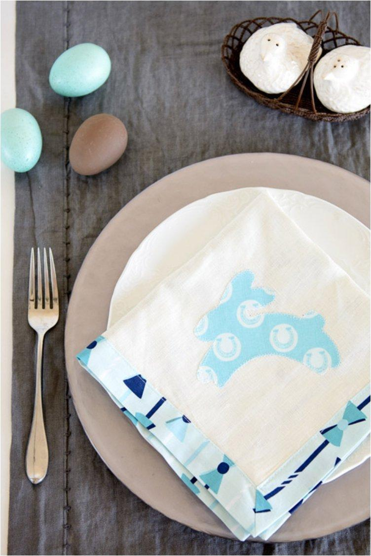 Easter-Napkins-10a_post
