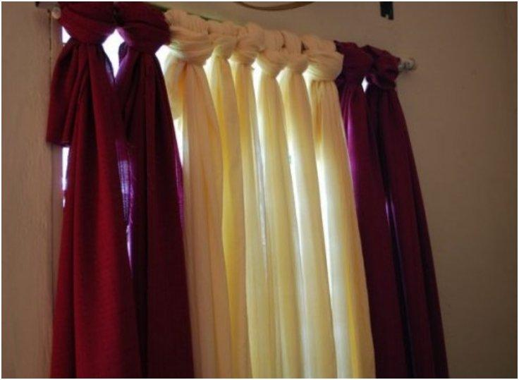 Easy-Peasy-No-Sew-Curtains