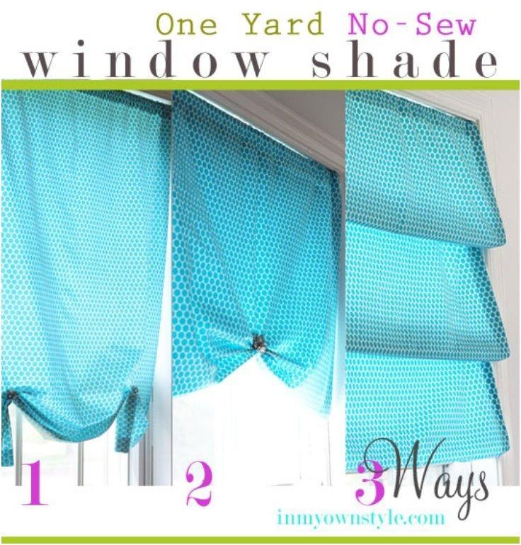 One-Yard-No-Sew-Window-Treatmen-3-Ways