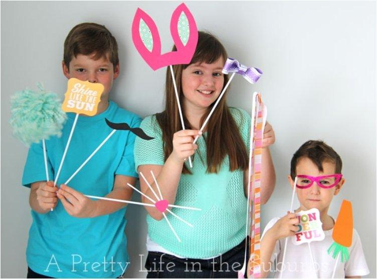 Photo-Booth-7A-Pretty-Life