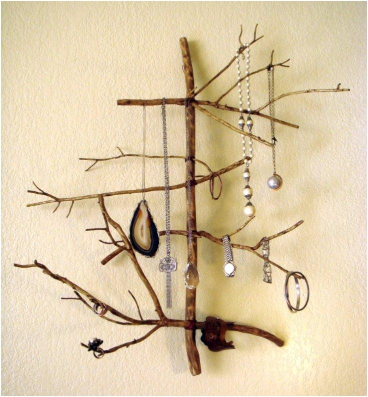 Twig-Jewelry-display
