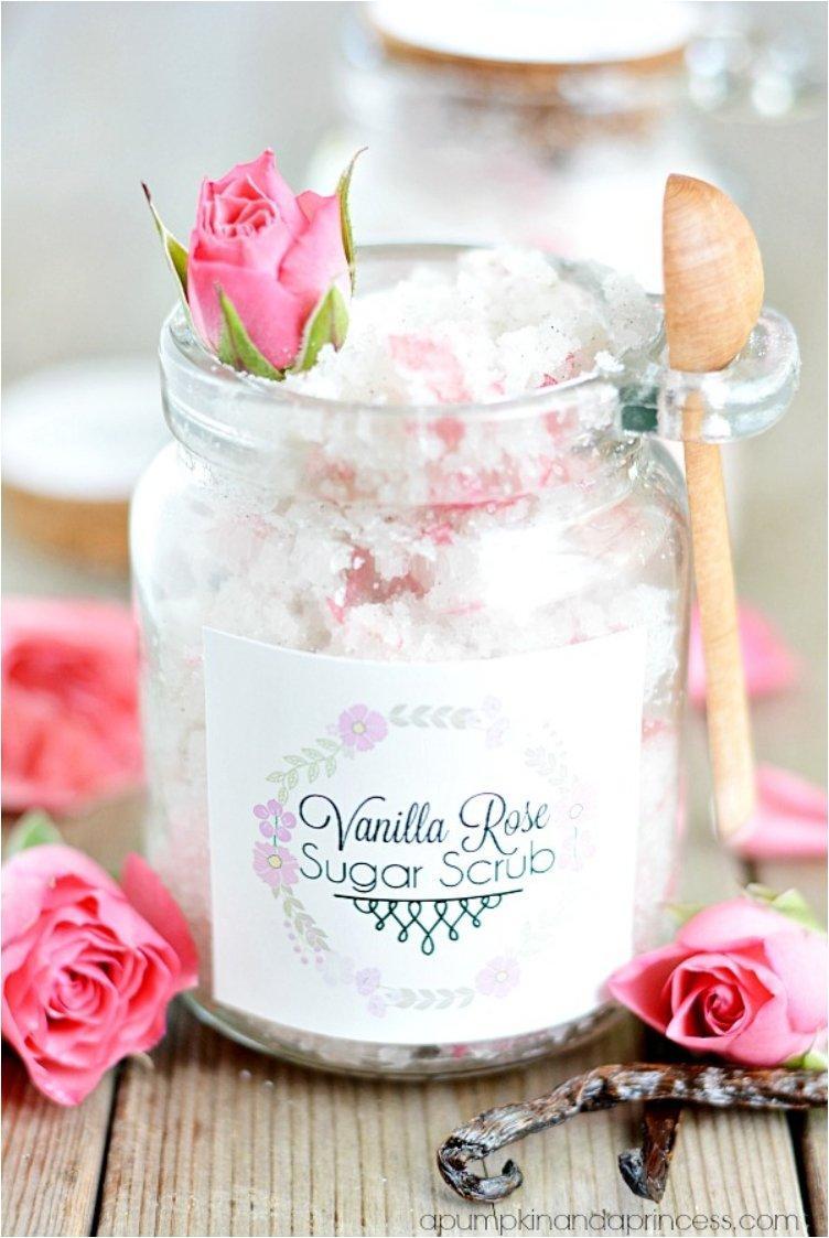 Vanilla-Rose-Sugar-Scrub