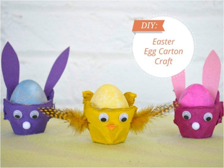 easter-egg-carton-bunny-chick-kids-art-project