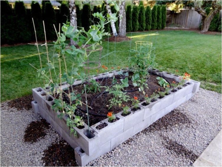 15 DIY's To Turn Your Garden And Patio Into Your Personal Piece Of Heaven
