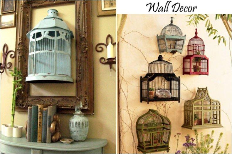 repurposed-bird-cages-in-home-decor-29