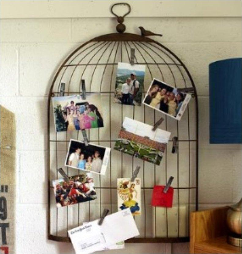 shabby-chic-bird-cage-mirror-memo-place-card-holiday-flower-holder-wall-decoration-bedroom-outdoor-patio-shabby-chic-country-style