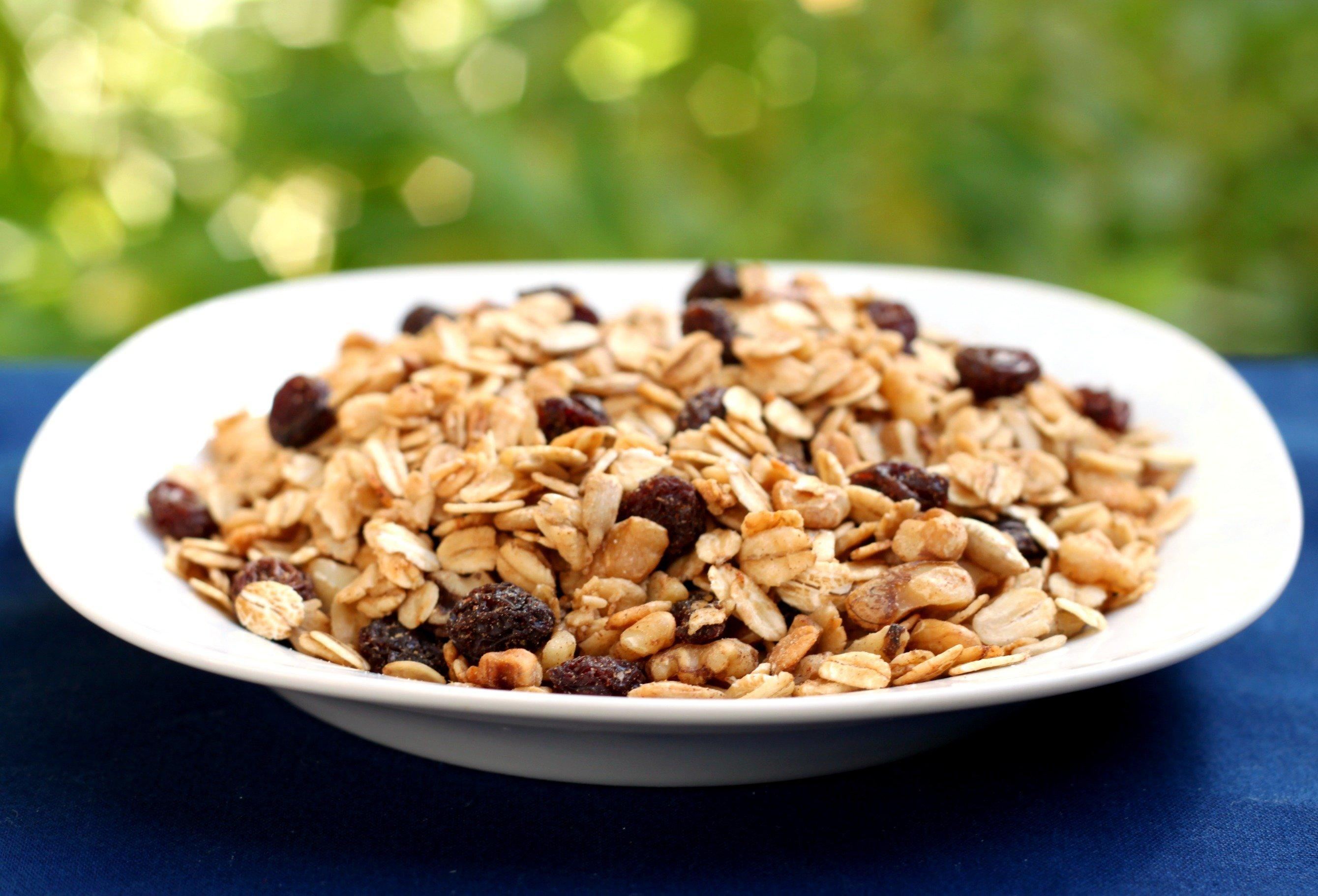 TIRED Every Morning? - These 10 Healthy Foods Are Killing Your Energy