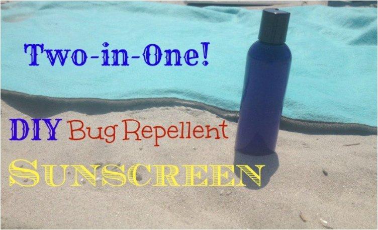 DIY-Bug-Repellent-Sunscreen1