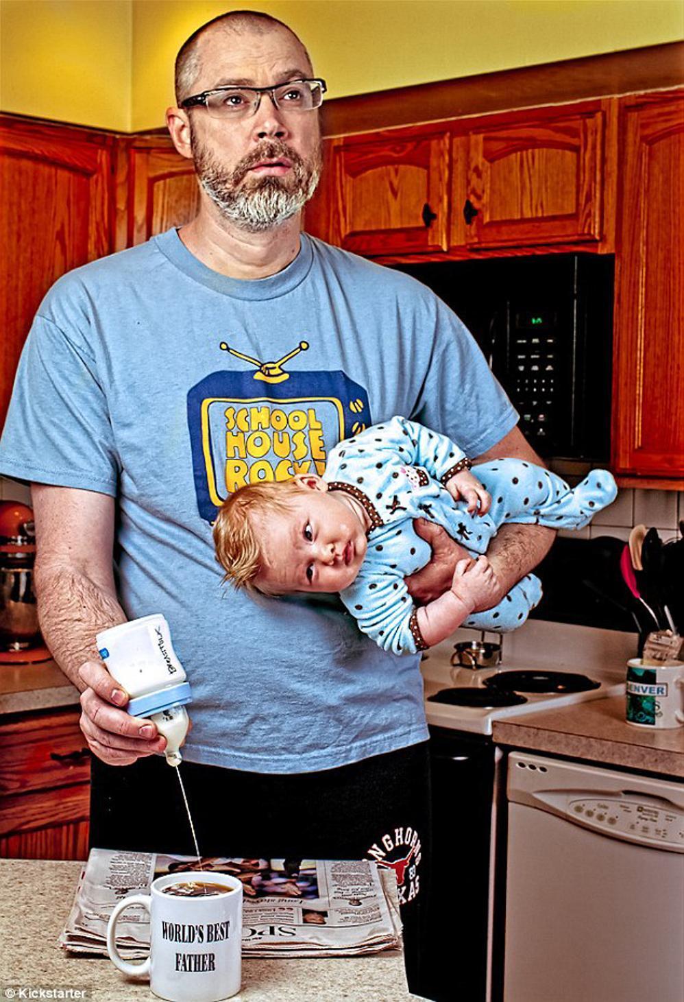 -El-padre-del-a-o--El-sarc-stico-proyecto-de-un-dise-ador-para-recordar-a-su-hija-en-divertidas-im-genes
