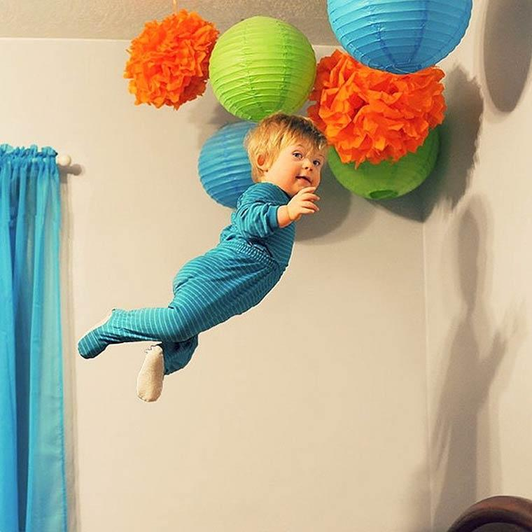 Flying-Baby-Alan-Lawrence-3