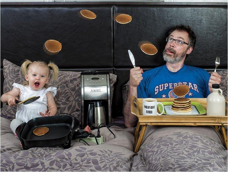 best-father-4-600x450