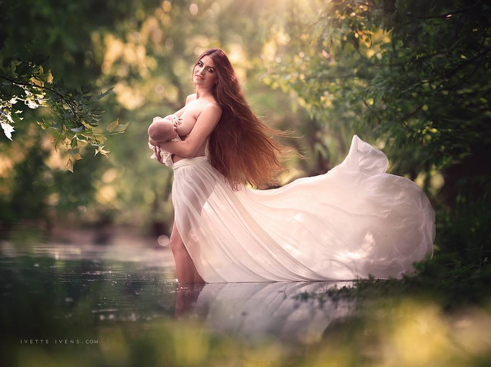 blissful-breastfeeding-photos-show-beautiful-moments-between-a-mother-and-child-breastfeeding-fairy