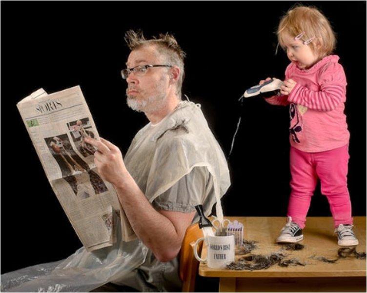 ht_dave_engledow_portraits_haircut_thg_120926_wblog