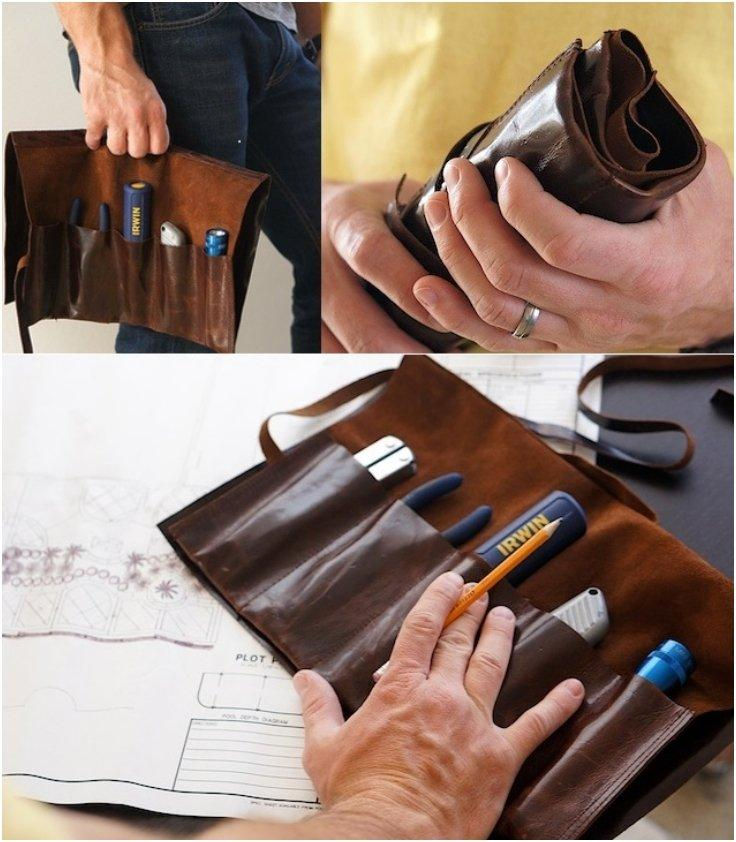 leather-tool-roll