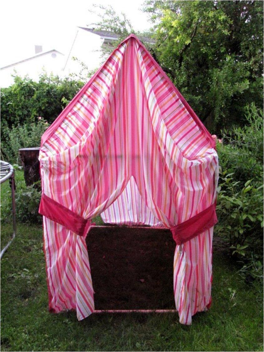 magic playhouse