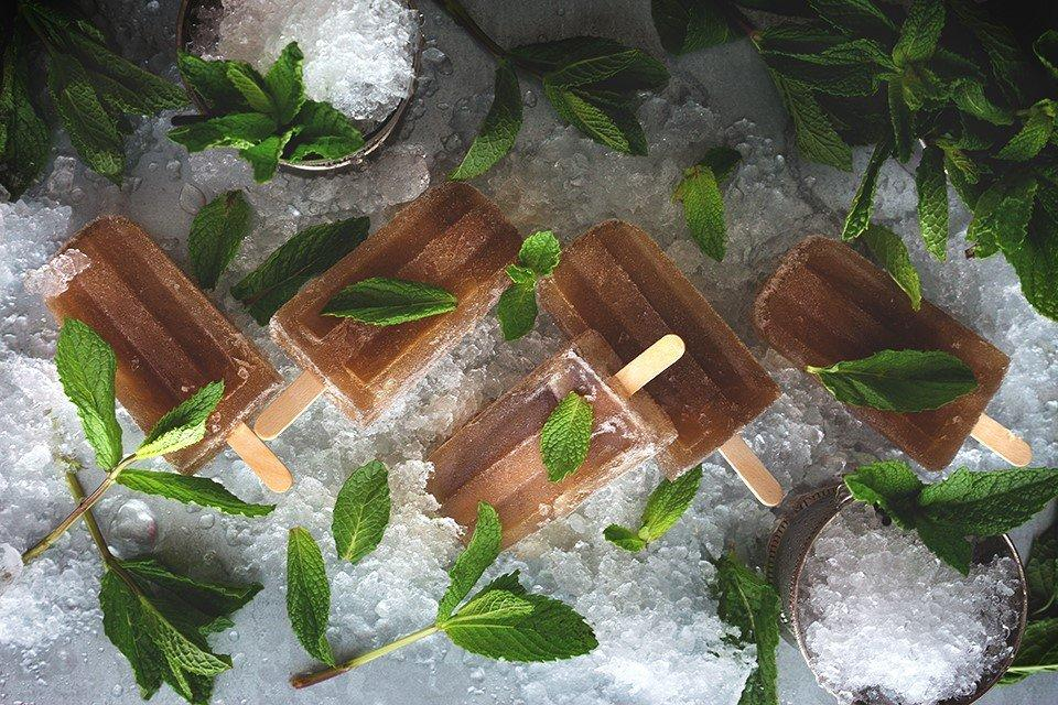 mint.julep_.popsicles.11.1