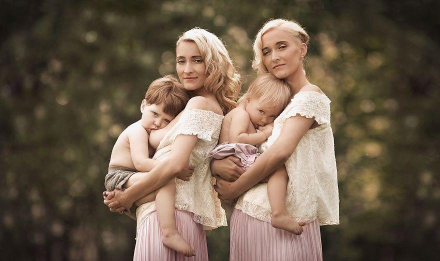 motherhood-photography-breastfeeding-godesses-ivette-ivens-13