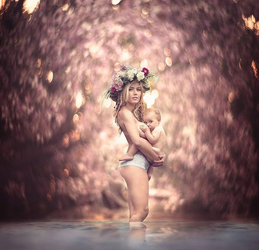 motherhood-photography-breastfeeding-godesses-ivette-ivens-2