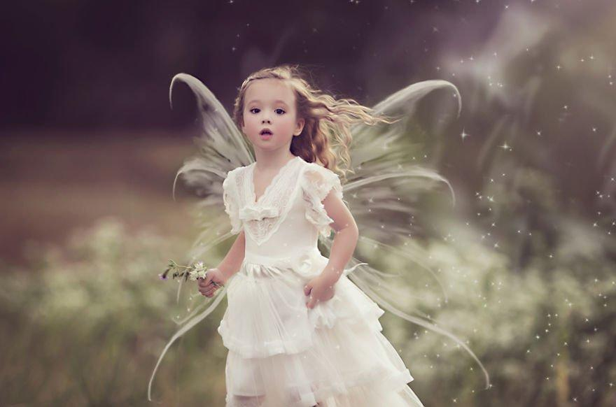 Children-dream-BIG-My-passion-is-to-capture-it.14__880