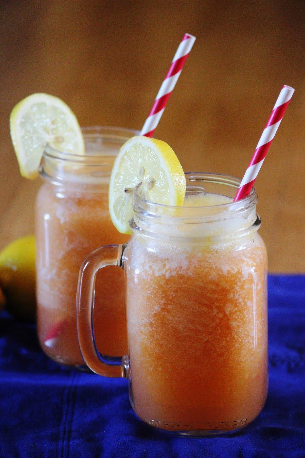 Keep The Kids Happy And Hydraded With 13 Refreshing 4th Of July Drinks