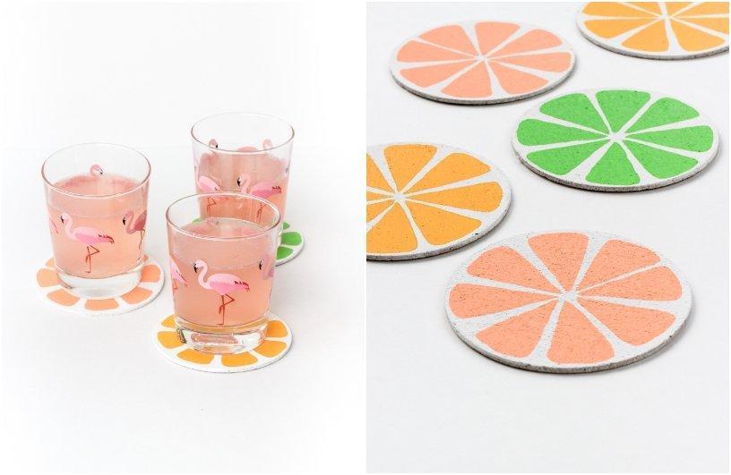 diy_Fruit_Slice_Coasters-8