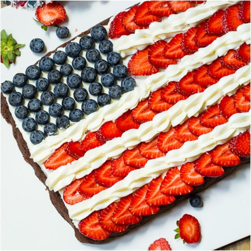 flag-brownie-4