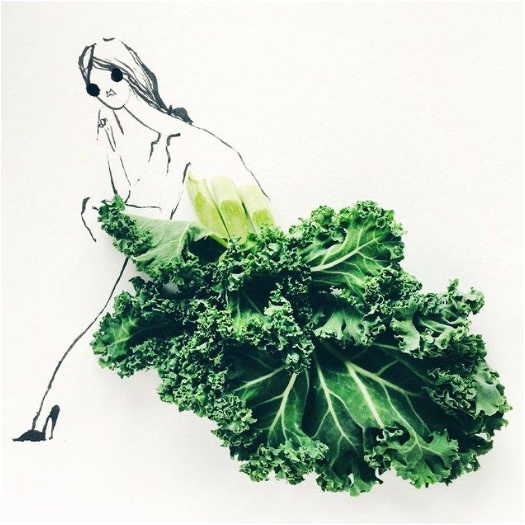 food-fashion-sketches-gretchen-roehrs-7