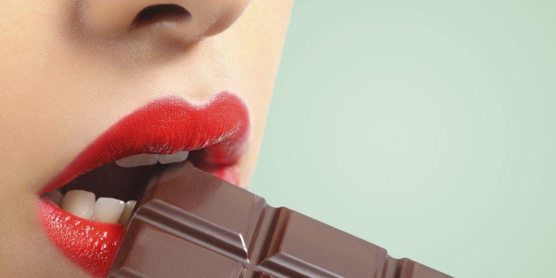 Very Efficient Foods That Will Boost Your Libido