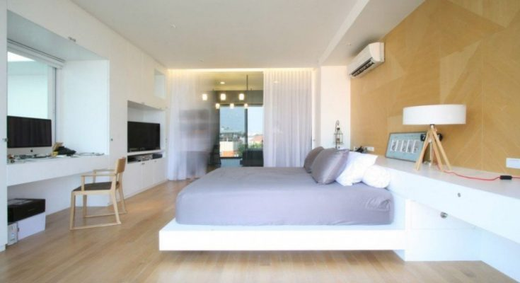 7 Tips For Buying High Quality Low Priced Home Furniture