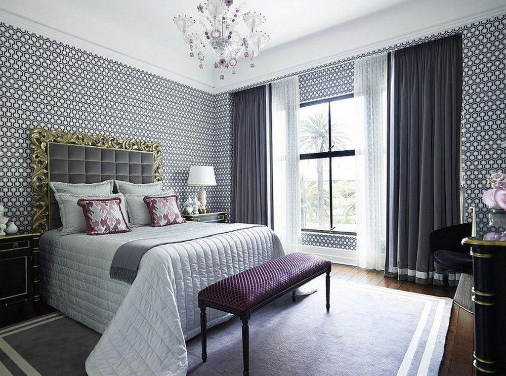Master Bedroom Ideas That You and Your Husband Will Love!