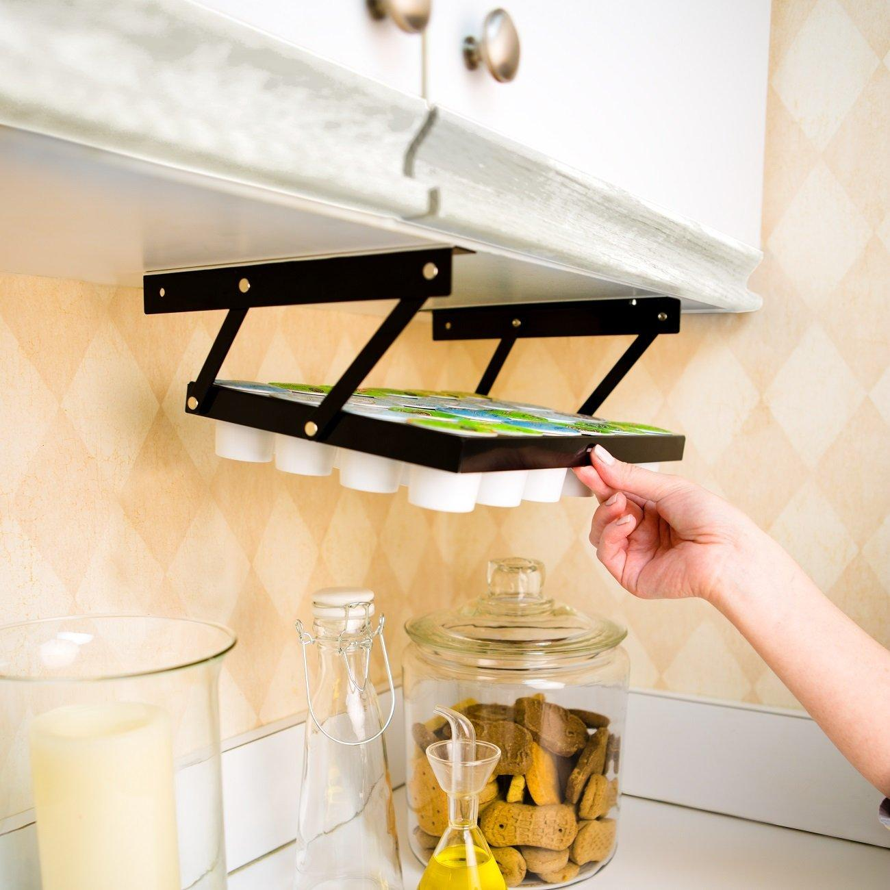 These 26 Amazing Storage Inventions Will Make Your Life Really Simple