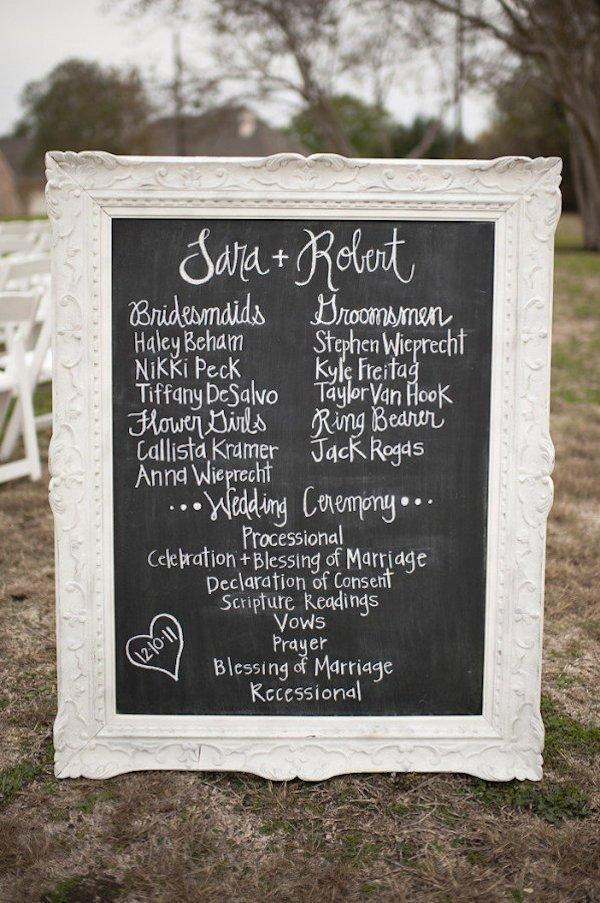 21 Budget-Friendly DIY Ideas for a Unique Wedding