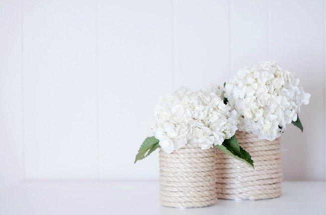 10 DIY Creative Centerpieces That Will Make Your Wedding Special