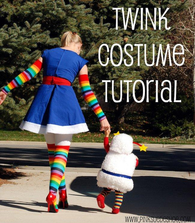 Creative Halloween Costume Ideas For a Unique Look