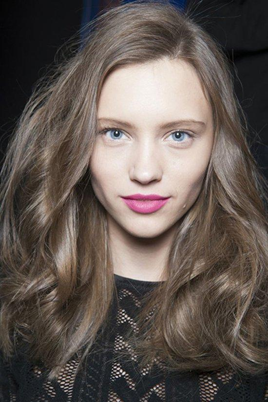Following the Trends: 18 Fascinating Hair Colors For This Fall