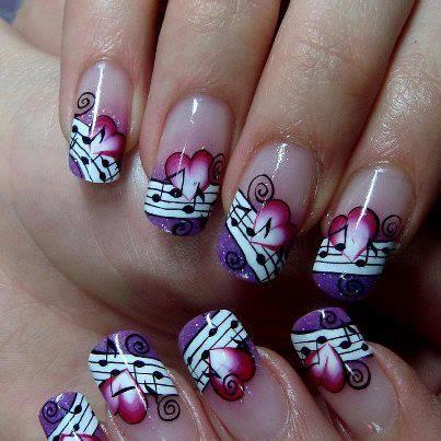 www.stylesgap.com