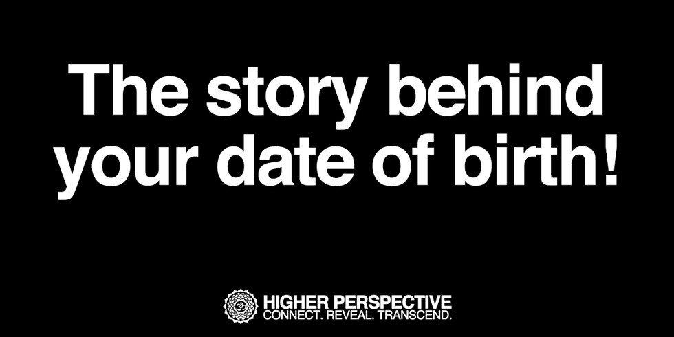 www.higherperspectives.com