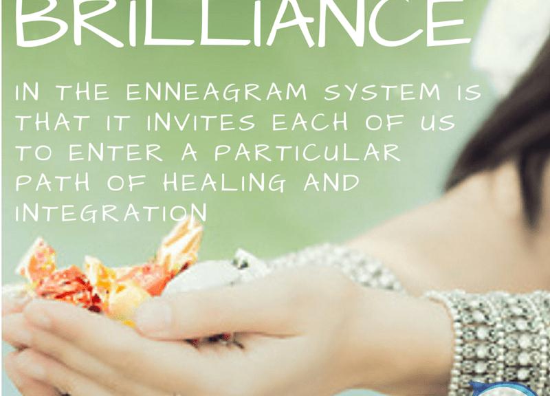 www.enneagram-insights.com