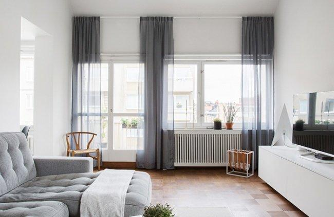 How to Make Your Home Look More Stylish?
