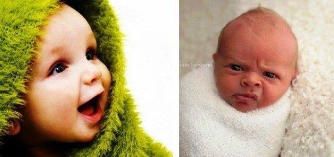 20 Kids' Recreation Photos are The Funniest Thing You've Seen Today